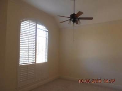 840 Camden Way, Prosper, TX 75078 - MLS#: 13949071
