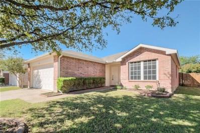 2701 Cattleman Drive, McKinney, TX 75071 - MLS#: 13949087