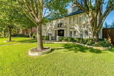 1517 Tree Farm Drive, Plano, TX 75093 - MLS#: 13949101