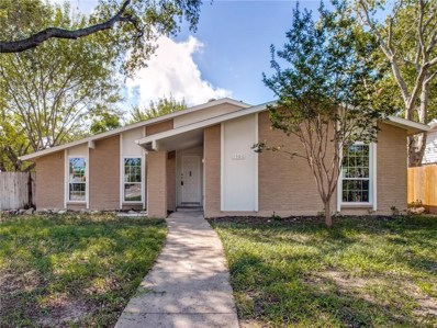 1500 W Spring Creek Parkway W, Plano, TX 75023 - MLS#: 13949107