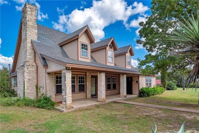 15902 N. State 108 Highway, Stephenville, TX 76401 - MLS#: 13949110