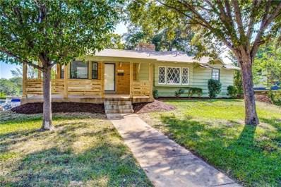 2221 Green Hill Circle, Fort Worth, TX 76112 - MLS#: 13949126
