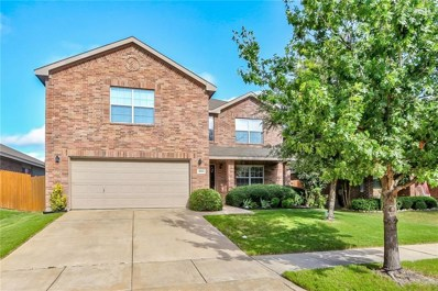 2021 Pine Knot Drive, Heartland, TX 75126 - MLS#: 13949159
