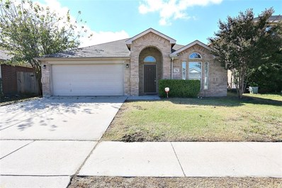716 Gemstone Trail, Arlington, TX 76002 - MLS#: 13949179