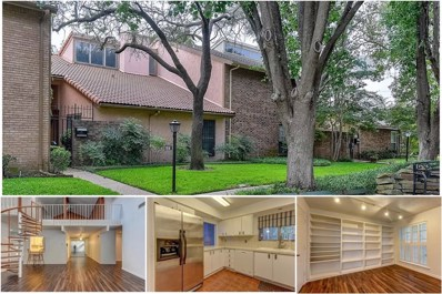 9110 Emberglow Lane, Dallas, TX 75243 - MLS#: 13949203
