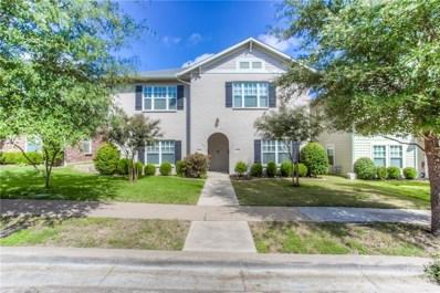 3420 W 4th Street W, Fort Worth, TX 76107 - MLS#: 13949227