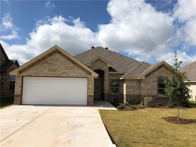 3202 Main, Granbury, TX 76049 - MLS#: 13949236