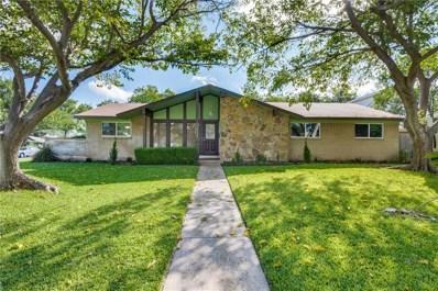 12822 Pennystone Drive, Farmers Branch, TX 75244 - MLS#: 13949265
