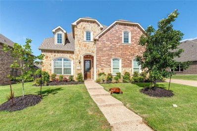 2808 Trophy Club Drive, Trophy Club, TX 76262 - MLS#: 13949293