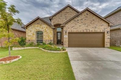 12840 Palancar Drive, Fort Worth, TX 76244 - MLS#: 13949317