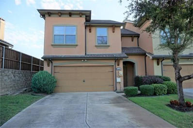 4254 Nia Drive, Irving, TX 75038 - MLS#: 13949341