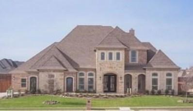 1530 Sweetwater Lane, Prosper, TX 75078 - #: 13949362
