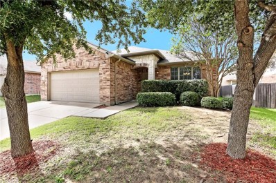12512 Patnoe Drive, Fort Worth, TX 76028 - MLS#: 13949377
