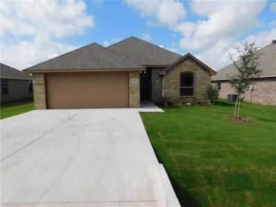 3212 Main Street, Granbury, TX 76049 - MLS#: 13949391