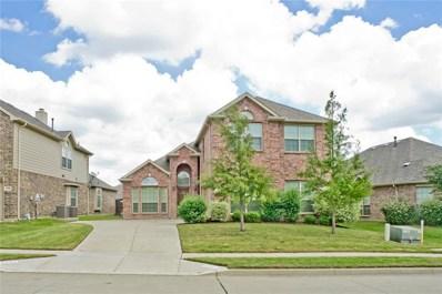 6240 El Capitan Street, Fort Worth, TX 76179 - MLS#: 13949519