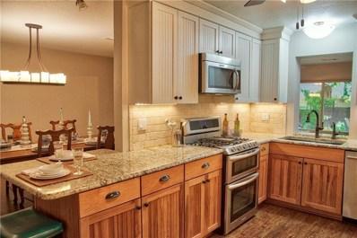 425 Tolbert Avenue, Sherman, TX 75092 - MLS#: 13949571
