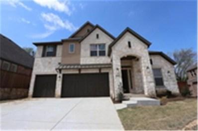 4124 Petrus Boulevard, Colleyville, TX 76034 - MLS#: 13949591