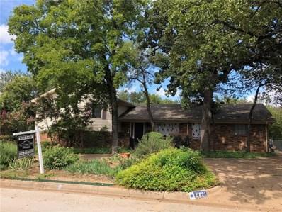 5621 Blueridge Drive, Fort Worth, TX 76112 - MLS#: 13949636