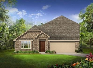 3311 Slate Drive, Heartland, TX 75126 - #: 13949656