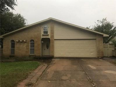 1020 Cross Bend Road, Plano, TX 75023 - #: 13949667