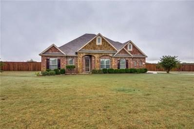 103 Paddock Lane, McLendon Chisholm, TX 75032 - MLS#: 13949700