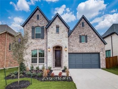 14155 Gatewood Lane, Frisco, TX 75035 - #: 13949778