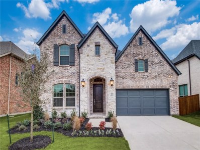 14155 Gatewood Lane, Frisco, TX 75035 - MLS#: 13949778