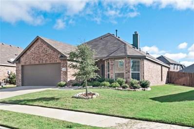 2405 Michelle Creek Drive, Little Elm, TX 75068 - #: 13949833