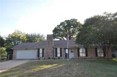933 Moore Street, Sulphur Springs, TX 75482 - MLS#: 13949840