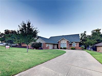 5111 Misty Wood Drive, Arlington, TX 76017 - MLS#: 13949850