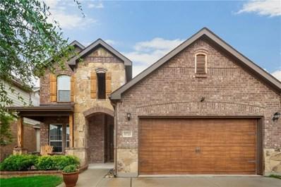5720 Diamond Valley Drive, Fort Worth, TX 76179 - MLS#: 13949892