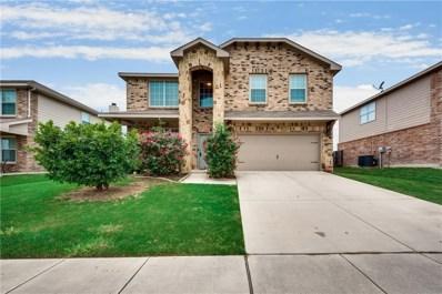 7004 Big Bend Lane, Arlington, TX 76002 - MLS#: 13949893