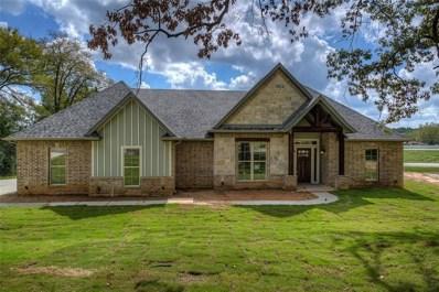 104 Rolling Hills Drive, Canton, TX 75103 - MLS#: 13949909