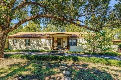4428 Barbara Road, Fort Worth, TX 76114 - MLS#: 13949940