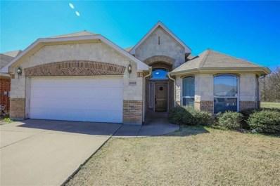 8808 Kiowa Drive, Greenville, TX 75402 - MLS#: 13949947