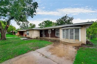 2320 Maryel Drive, Fort Worth, TX 76112 - MLS#: 13949980