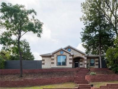 1818 Ebbtide Lane, Dallas, TX 75224 - MLS#: 13950040