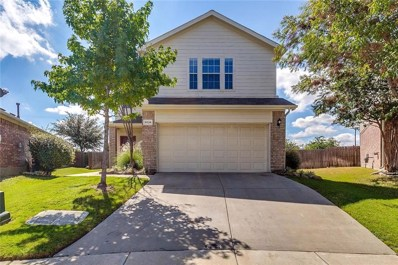 3036 Spotted Owl Drive, Fort Worth, TX 76244 - #: 13950101