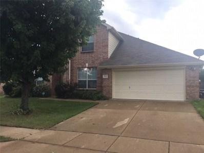 903 Fleetwood Cove Drive, Grand Prairie, TX 75052 - MLS#: 13950117