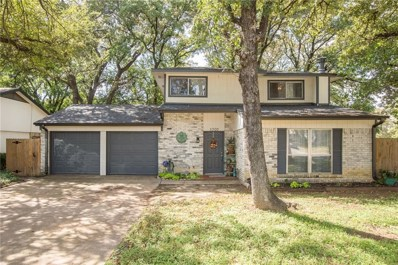 5300 Vincennes Court, Arlington, TX 76017 - MLS#: 13950153
