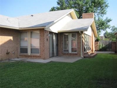 2305 Sheraton Drive, Carrollton, TX 75007 - MLS#: 13950168