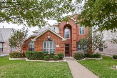 1380 Misty Cove, Rockwall, TX 75087 - MLS#: 13950246