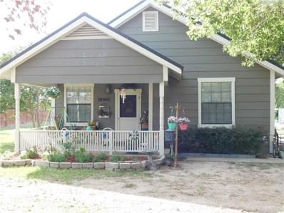 1307 Signal Road, Quinlan, TX 75474 - MLS#: 13950247