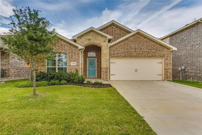13045 Palancar Drive, Fort Worth, TX 76244 - MLS#: 13950305