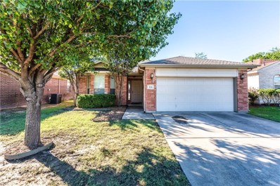 928 Buffalo Springs Drive, Fort Worth, TX 76140 - MLS#: 13950332