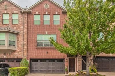 1370 Chase Lane, Irving, TX 75063 - MLS#: 13950338