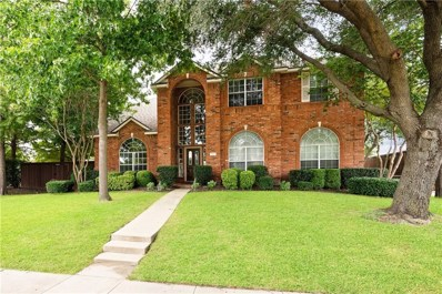 3031 Hillingdon Drive, Richardson, TX 75082 - #: 13950357