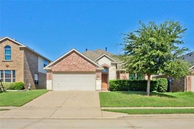 428 Fairbrook Lane, Fort Worth, TX 76140 - MLS#: 13950376