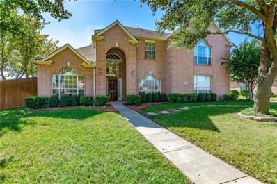 2901 Saint Maria Drive, Mansfield, TX 76063 - MLS#: 13950403