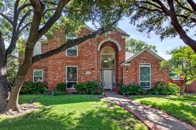 4540 Chesterwood Drive, Plano, TX 75093 - MLS#: 13950430